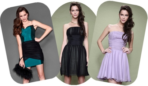 dresses_and_dreams4