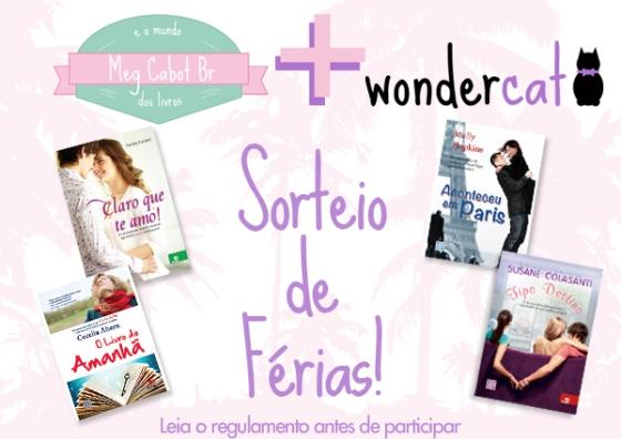 sorteio_de_ferias_2