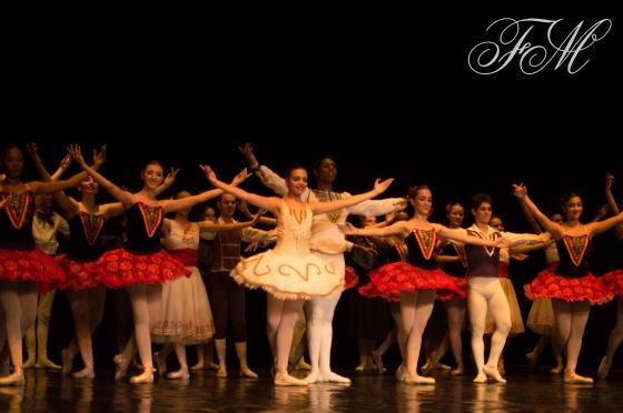 ballet-21