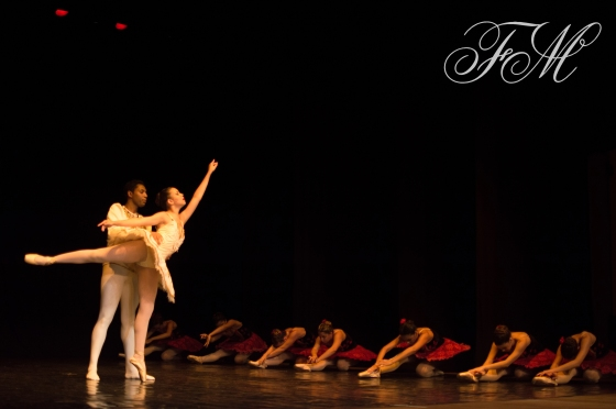 ballet-25_ok
