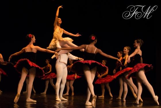ballet-27