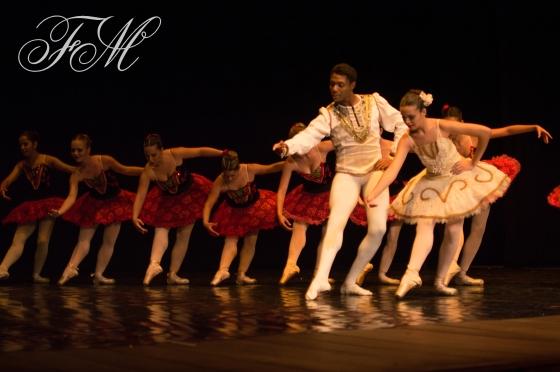 ballet-32
