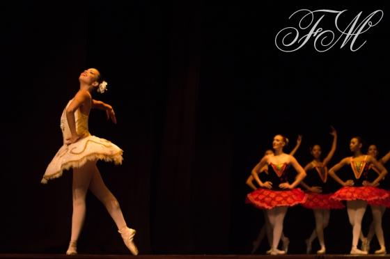 ballet-35
