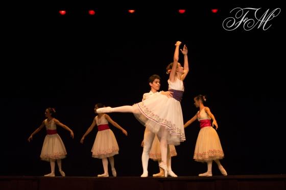ballet-37