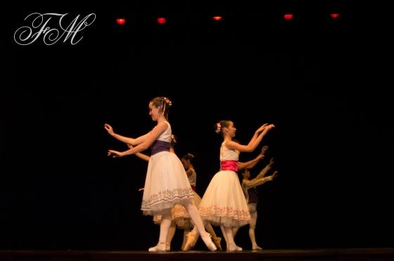 ballet-44