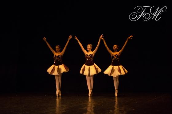 ballet-49