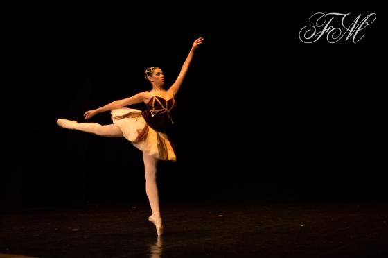 ballet-52