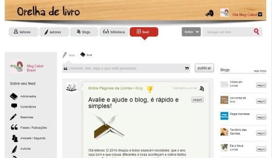 orelha_de_livro_1