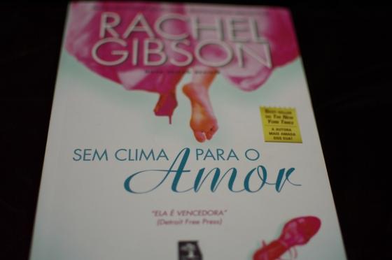 rachel_gibson