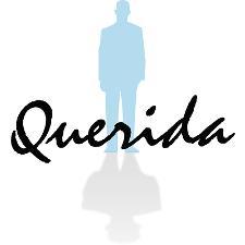 querida_a_mediadora_7