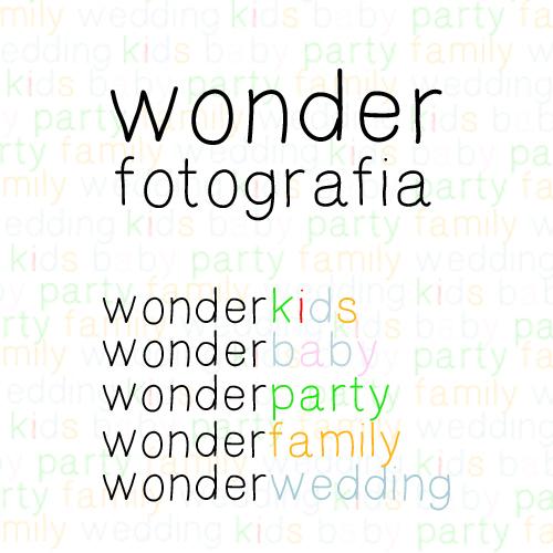 wonder_post