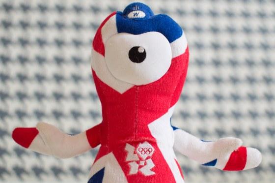 olimpiadas_londres_2012-13