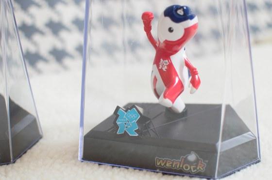 olimpiadas_londres_2012-4